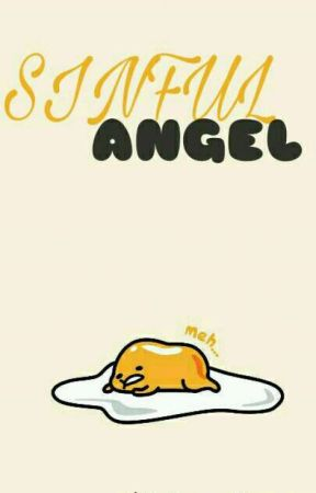 Sinful Angel ♡ Cashton.  by tilldeathxx