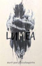 Luméa by piccolospirito