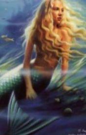 Mermaid spells by bookworm1110