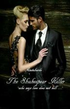 The Shakespeare Killer by asatabardo