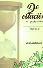Poemas Romanticos by juliosantamaria4