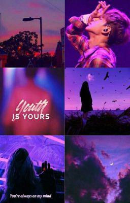 vtrans | princess《yoonmin》