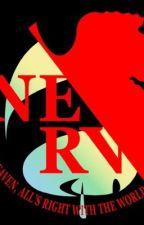 Reform of Evangelion: The New Century   by TallGuyZer0