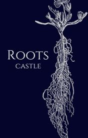 Roots by castleinthesky