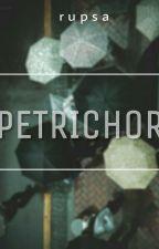 Petrichor by CatsHavePaws