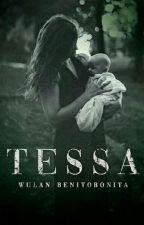 Tessa [END] by benitobonita