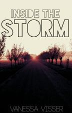 Inside The Storm by Lost-In-Letters