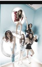 Fifth harmony text  by bbeer727