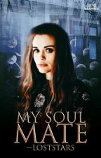 My Soul Mate - Sub stapanirea zeului  by ___mirunaaa___