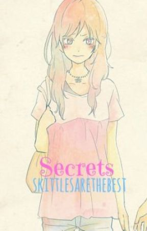 Secrets (Kaichou Wa Maid~Sama! Fanfic!!) { CURRENTLY ON HOLD UNTIL FURTHER NOTICE } by skittlesarethebest