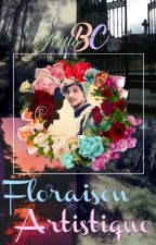 Floraison Artistique ♡ {Larry/Zouis} by JoellaBC