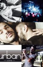 The tale of us. // clario by iLudox