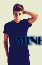 Mine♥ - Justin Bieber & _______ -(adaptada) by FlorSwagg