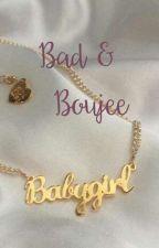 bad and boujee by PRADAMARA