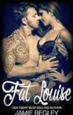 FAT LOUISE - JAMIE BEGLEY by AdrianaRodrigues926