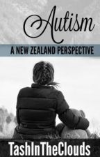 Autism: A NZ Perspective by TashInTheClouds