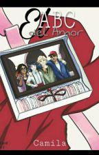 El ABC del amor by camilivic