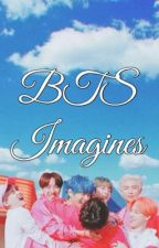 BTS Preferences/Imagines by -StarryEyed