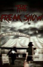 The Freak Show [McLennon] by GuadaVarela525