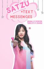 v-trans SaTzu Text Messenges by -jewwina