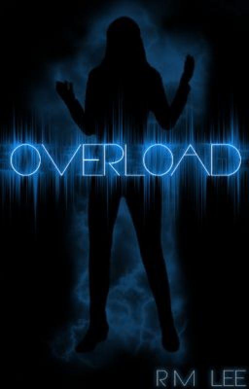 Overload by RimUranium
