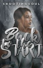 BACK TO THE START ☪ STILES STILINSKI (1) by shootingsoul
