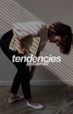 tendencies by poltaeroid