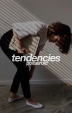 tendencies by poltaeroid