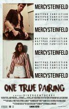 OTP▪Shailee by mercysteinfeld