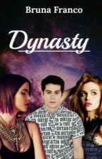 Dynasty  by ohwnnig