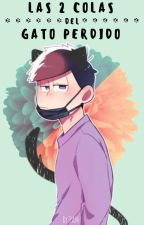 Good Trash 😻 Ichimatsu Y Tú [PAUSADA] by GluttonyOwl