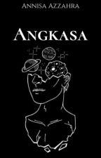 Angkasa by Ansazhr
