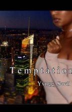 Temptation |Dave East|  by Yvngg_Savii