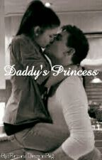 Daddy's Princess by EmmaDreamBig