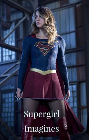 Supergirl images  by toriKellyLover