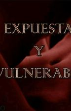 Camren: Expuesta y Vulnerable  by OL2998