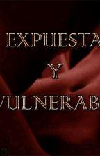 Camren: Expuesta y Vulnerable  by OL2998