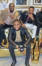 Boyz to Men  by _Troublesome_