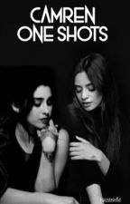 Camren one shots by allyandlauren