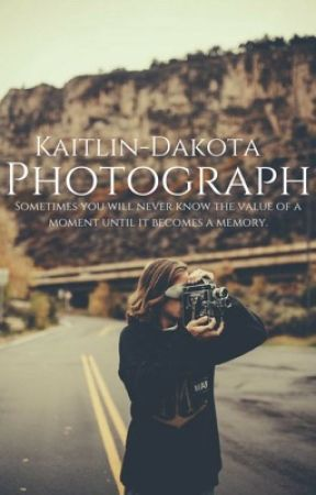 GREAT ESCAPE (CHARLIE WEASLEY) by Kaitlin-Dakota