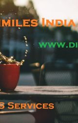 India's Best & Genuine Bulk SMS Services by digimiles