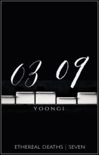 03 09 | m.yg [seven] by blackfantasies_