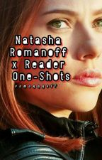Natasha Romanoff X Reader One-Shots by Romannnoff