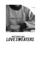 love sweaters (larry stylinson) by -yellowcup