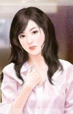 Tiểu thư siêu quậy by MDuyn8327