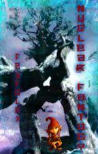 Nuclear Fantasy by FeuFoLex