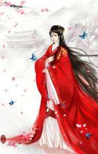 [BHTT][Edit Hoàn]Cô Cô, Thỉnh Thủ Hạ Lưu Tình - Phá Quân Tinh by phonglinhak