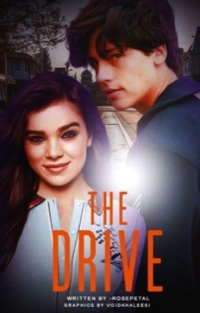 the drive | jughead jones [1] by -rosepetal