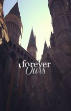 Forever Ours by hallucinogenic