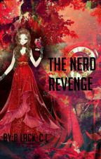 She Is The Mafia Empress by Black_CL